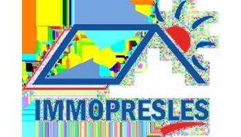 IMMOPRESLES